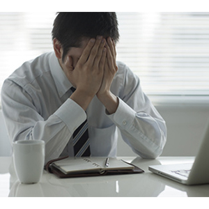 経理アウトソーシング導入失敗パターン