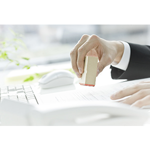 給与計算業務を内製化する必要性とは?