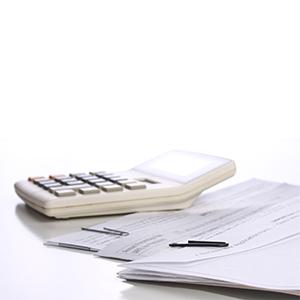 各社が抱える、給与計算の問題