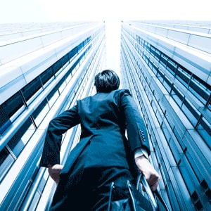 現代の人事・労務の業務とこれからの在り方